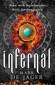 [Infernal (Product Image)]