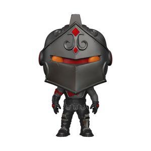 [Fortnite: Pop! Vinyl Figure: Black Knight (Product Image)]