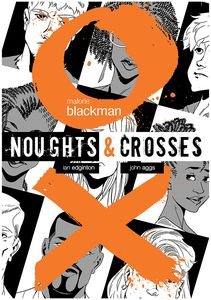 [Noughts & Crosses (Product Image)]