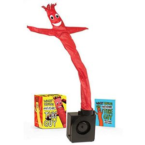 [Wacky Waving Inflatable Tube Guy (Product Image)]