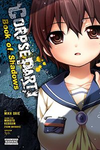 [Corpse Party: Book Of Shadows (Product Image)]