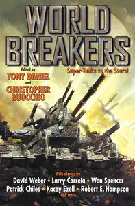 [World Breakers (Product Image)]