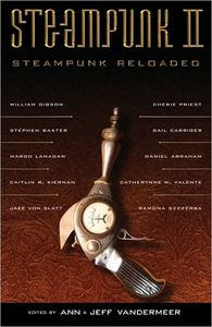 [Steampunk II: Steampunk Reloaded (Product Image)]