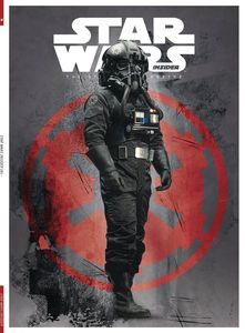 [Star Wars Insider #183 (PX Edition) (Product Image)]