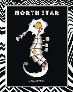 [North Star (One Shot) (Product Image)]