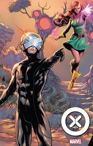 [X-Men #1 (Cabal Carnero Stormbreakers Variant) (Product Image)]