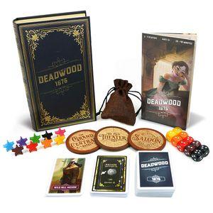 [Deadwood 1876 (Product Image)]