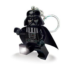 [Star Wars: Lego: Keylight: Darth Vader (Product Image)]