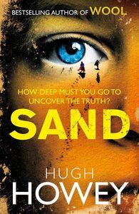 [Sand (Product Image)]