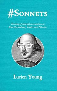 [#Sonnets (Hardcover) (Product Image)]
