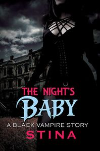 [The Night's Baby (Product Image)]