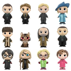 [Harry Potter: Mystery Minis: Series 3 (Product Image)]