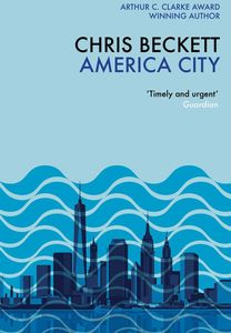 [America City (Product Image)]