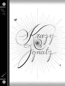 [Krazy And Ignatz: 1916-1918 (Product Image)]