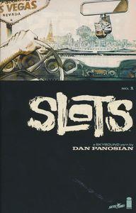 [Slots #1 (Ashcan) (Product Image)]