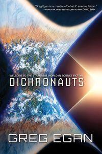 [Dichronauts (Product Image)]