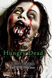 [Hungry Dead (Product Image)]