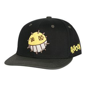 [Overwatch: Snap Back Hat: Junkrat (Product Image)]