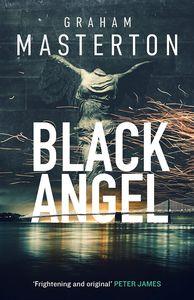 [Black Angel (Product Image)]