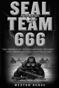 [Seal Team 666 (Product Image)]