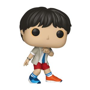 [BTS: Pop! Vinyl Figure: J-Hope (Product Image)]