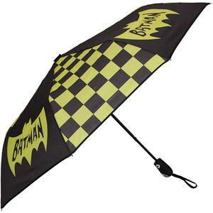 [DC: Batman: Umbrella: Geo Patten (Product Image)]