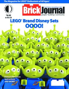 [Brickjournal #9 (Product Image)]