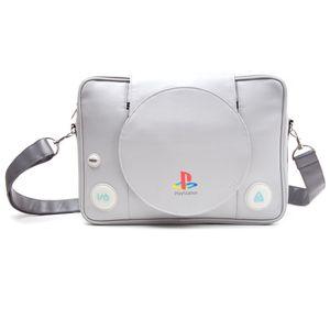 [Playstation: Messenger Bag (Product Image)]
