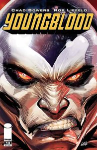 [Youngblood #13 (Cover A Liefled) (Product Image)]