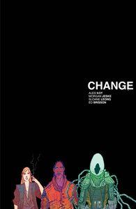 [Change (Product Image)]