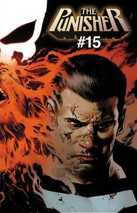 [Punisher #15 (Guice Immortal Variant) (Product Image)]