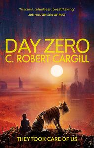 [Day Zero (Signed Bookplate Edition) (Product Image)]