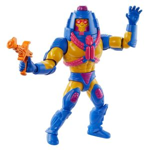 [Masters Of The Universe: Origins: Action Figure: Man-E-Faces (Product Image)]