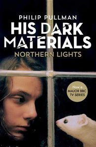 [His Dark Materials: Northern Lights (FTV Edition) (Product Image)]