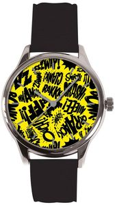 [DC Watch Collection: Wave 2 #5: 1966 Batman Classic TV Series (Product Image)]