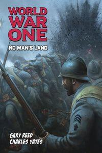 [World War One: No Man's Land (Product Image)]