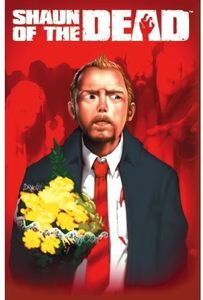 [Shaun Of The Dead (Titan Edition) (Product Image)]