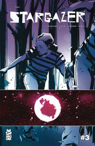 [Stargazer #3 (Product Image)]