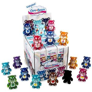 [Kidrobot: Mini Figures: Care Bears Series (Product Image)]