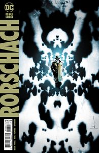 [Rorschach #3 (Jock Variant) (Product Image)]