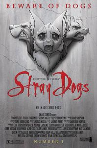 [Stray Dogs #1 (5th Printing Cover A) (Product Image)]
