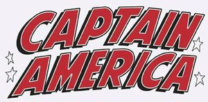 [Captain America #700 (Blank Variant) (Legacy) (Product Image)]