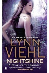 [Kyndred: Nightshine (Product Image)]