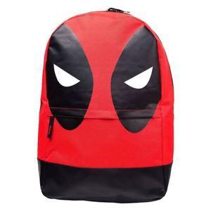 [Deadpool: Backpack: Eyes (Product Image)]