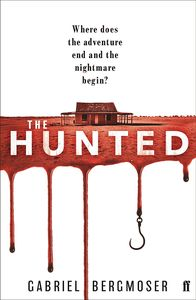[The Hunted (Product Image)]