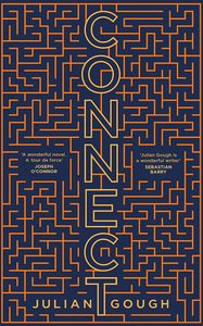 [Connect (Signed Hardcover) (Product Image)]