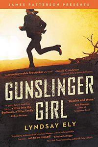 [Gunslinger Girl (Product Image)]