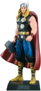 [Marvel: Classic Figure Collection #7 Thor (Product Image)]