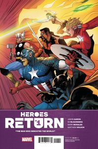 [Heroes Return #1 (Product Image)]