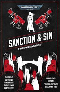 [Warhammer: 40,000: Sanction & Sin (Product Image)]